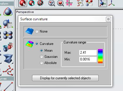 Evolve_surface_curvature_01.JPG